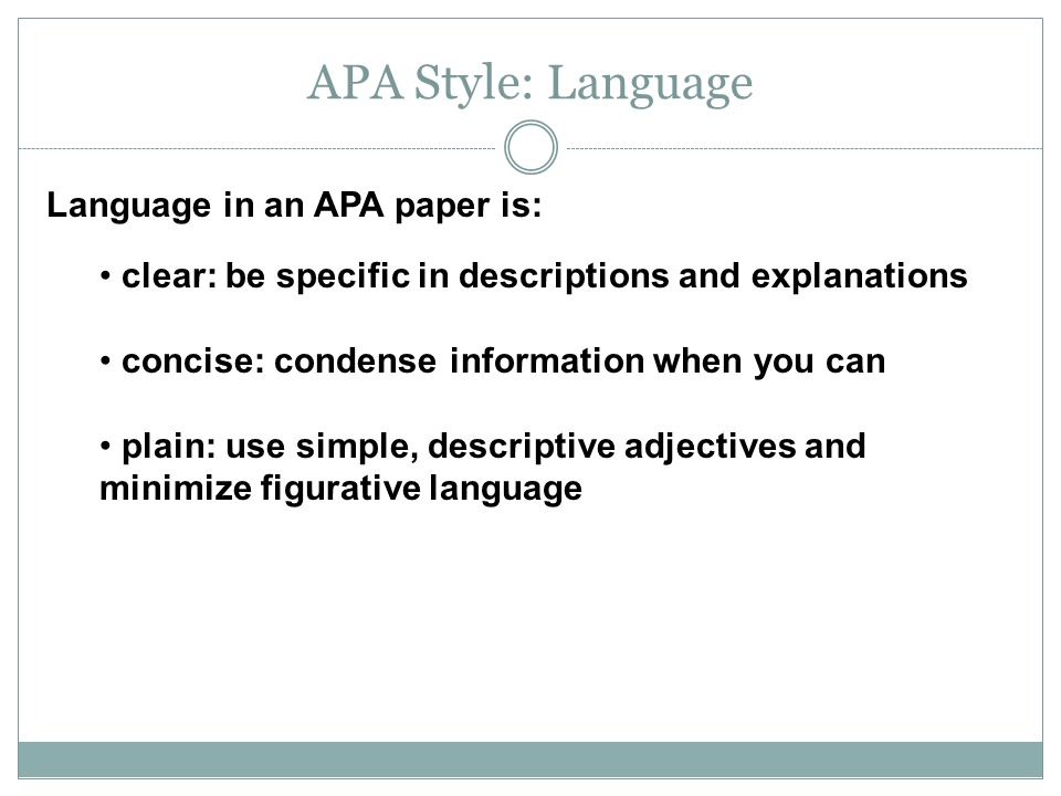 what is apa the american psychological association apa citation