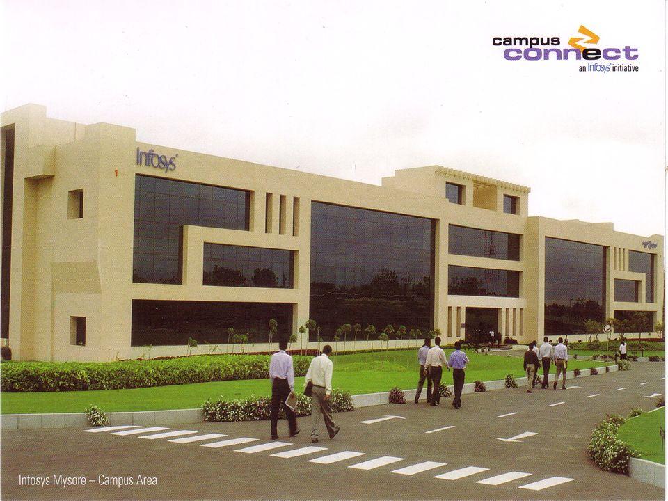 Prof O  P  Vyas Jodhpur Institute of Engineering and