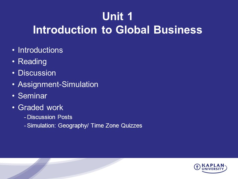 ab220 unit 8 assignment unit 8: assignment sylvie george kaplan university abstract 1 compare the advantages and disadvantages of acquiring the existing firm, and continuing production in korea through acquisition for zip-6.