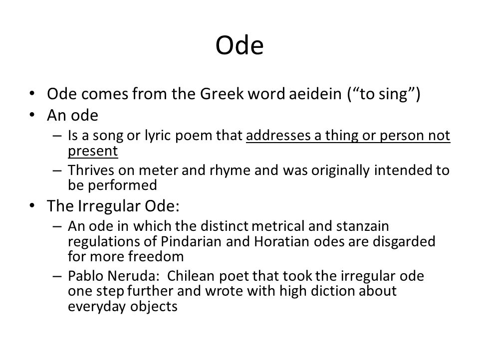 Lyric nearer my god to thee lyrics : Poetry Day 5 The Ode and Pantoum Poems. CARL SANDBURG Poet Focus ...