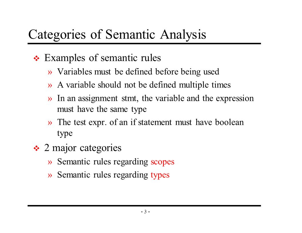 semantic reranking Research area: semantic spaces to significantly improve the effectiveness and image processing efficiency of online part image re-ranking the images are projected into their related semantic spaces without human intervention learned through keyword expansions offline.