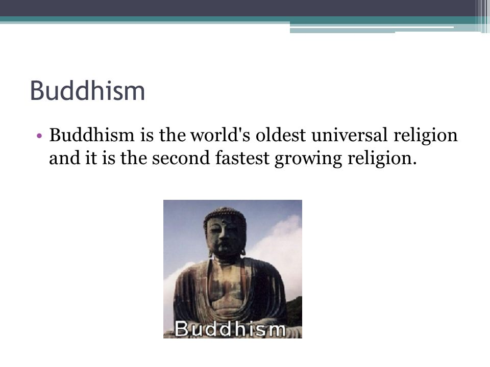 Hinduism Founder Hinduism has no founder. The oldest religion, it may date to prehistoric times.