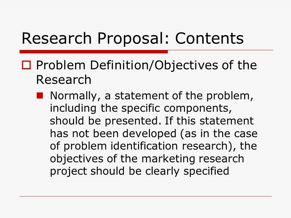 research project proposal Search for jobs related to write research project proposal or hire on the world's largest freelancing marketplace with 14m+ jobs it's free to sign up and bid on jobs.