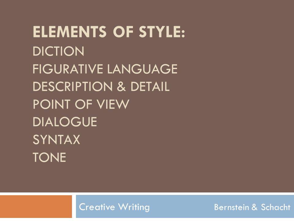 writing guide essay dictionary