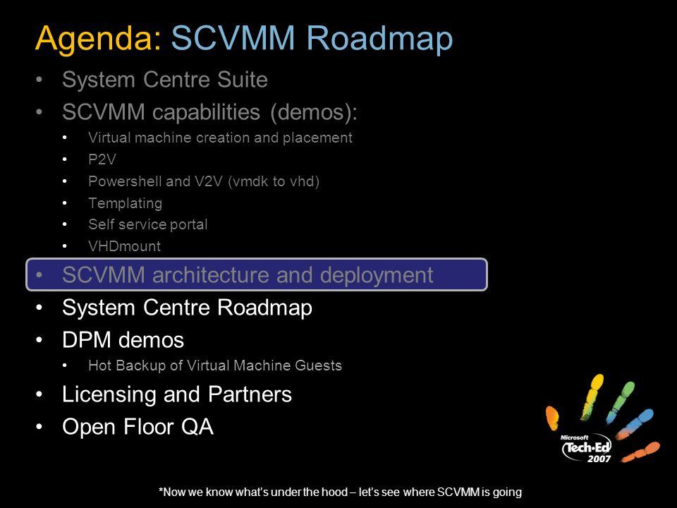 Andrew Dugdell MVP Virtual Machine WindowsVirtualization com