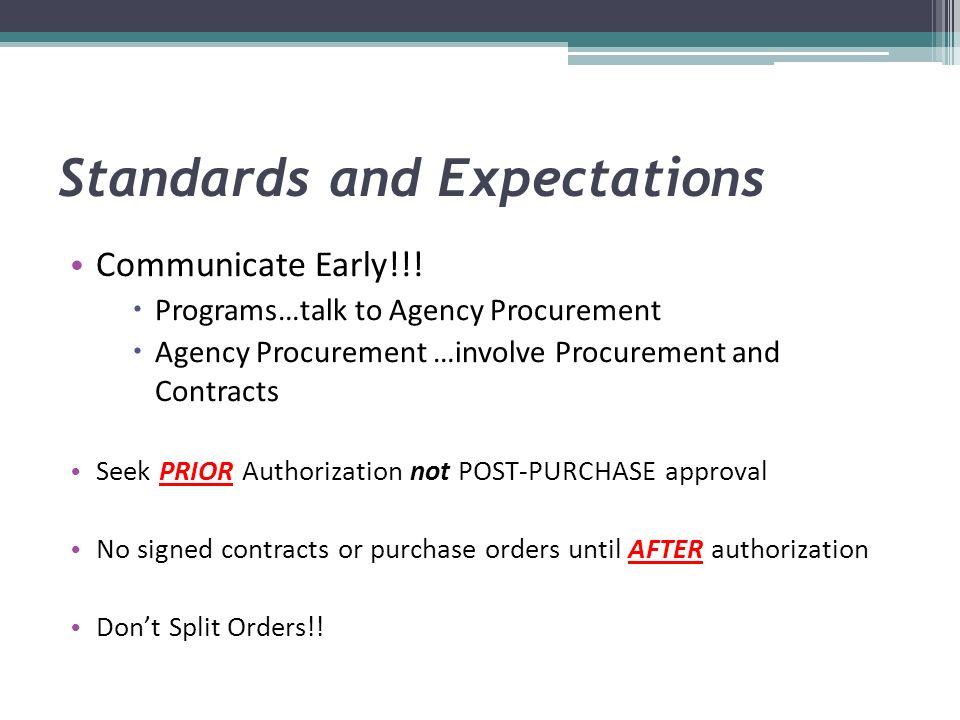 Prior Authorization Training Kansas Department of