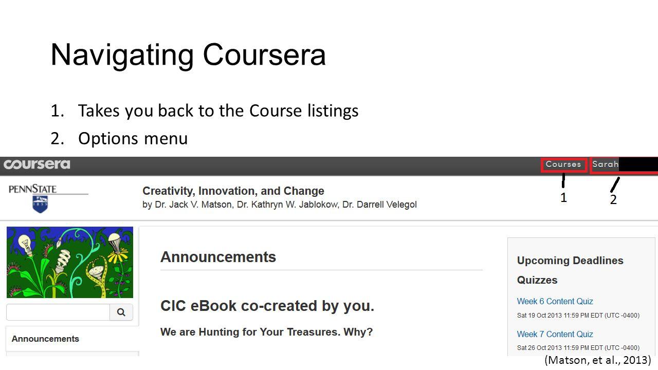 Coursera Machine Learning Week 11 Quiz