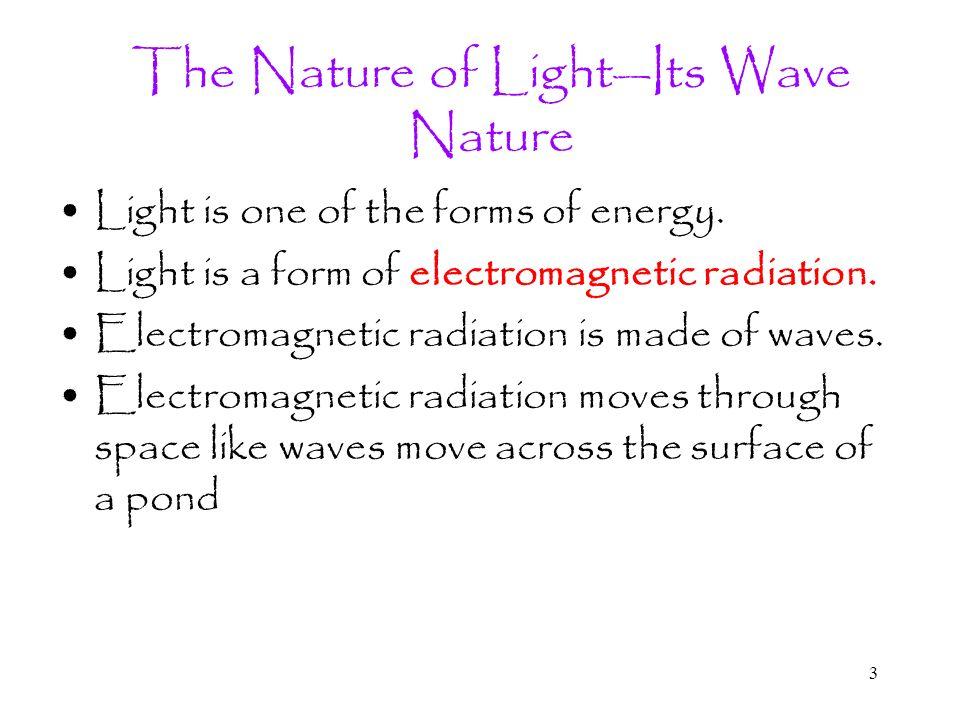 The Bohr Model For Nitrogen 1 Bohr Model Of H Atoms Ppt Download