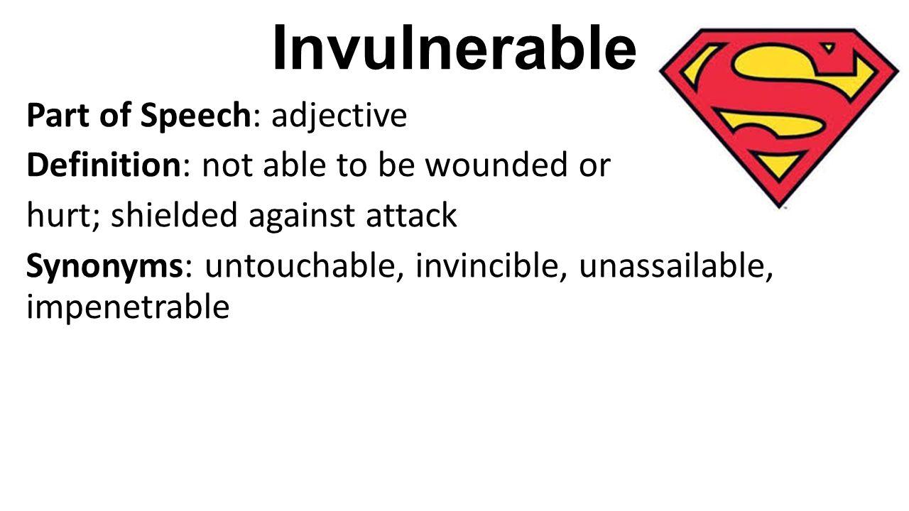 SAT Vocabulary Week 4 Feb Attainment Part of Speech: Noun