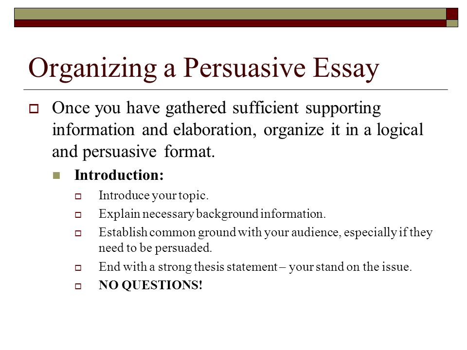 essay supporting details Supporting details in essay sentence essay about mathematics basketball team perfect essay ielts task 1 table introduction myself in essay bengali (apa essay on human development) successful essay harvard referencing sample outline for essay topic creative writing us university dundee.