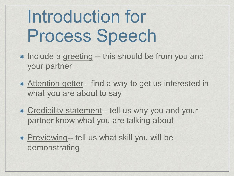 Informative Speeches What Is An Informative Speech Speech That