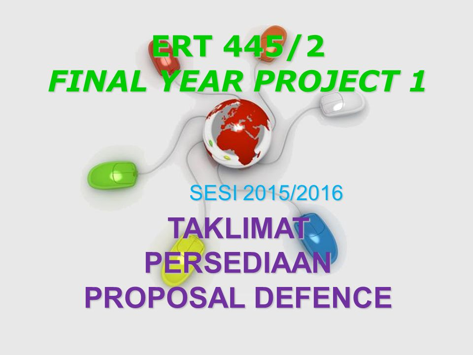 Free powerpoint templates page 1 free powerpoint templates ert 4452 1 free powerpoint templates page 1 free powerpoint templates ert 4452 final year project 1 taklimat persediaan proposal defence sesi 20152016 toneelgroepblik Image collections
