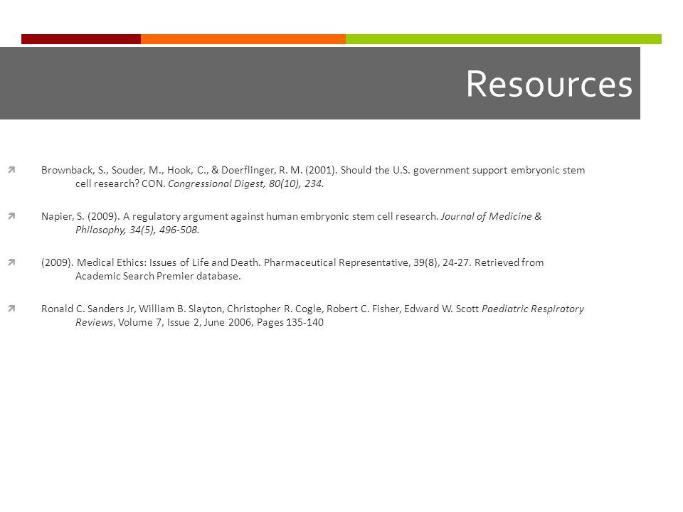research paper on management pdf unemployment