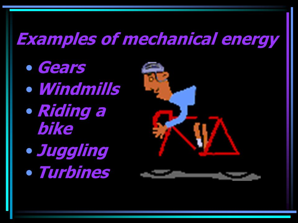 Energy Transformations Energy Song Httpsyoutuulsfigtlkg