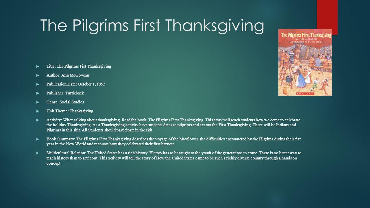 Multicultural Children\'s Book Collection BY: NICHOLAS B. BUNTON ...