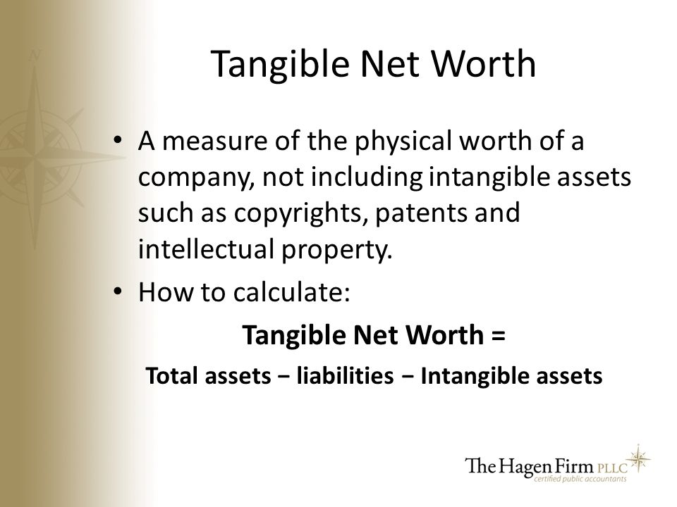 intangible asset or liability essay Csr requires organizations to adopt a broader view of its responsibilities that includes not only stockholders, but many other constituencies as well, including.