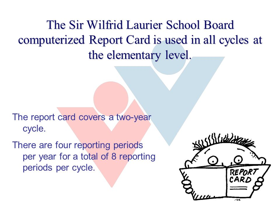 educational services department november the sir wilfrid laurier