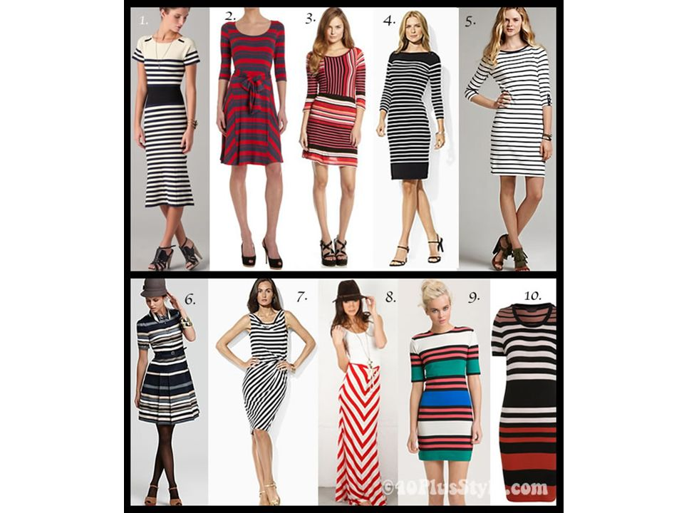 The Elements Of Design Fashion S Building Blocks Ppt Video Online Download
