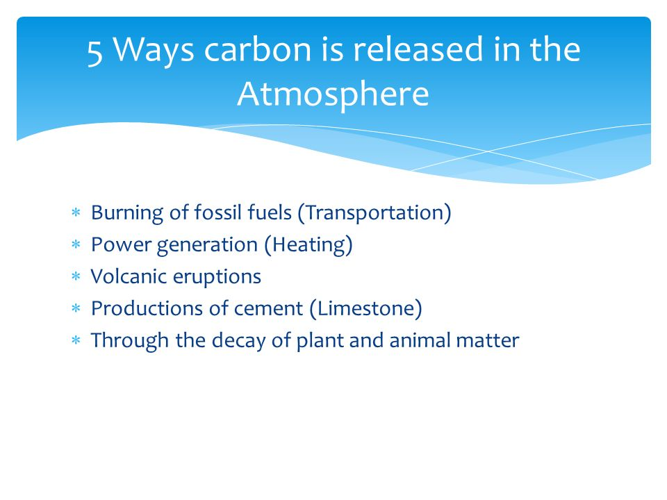 Carbon Cycle Alba & Connor Pd  7 09/21/12   Photosynthesis