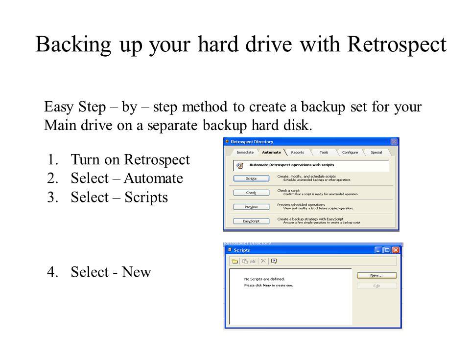 microsoft excel retrospect theme