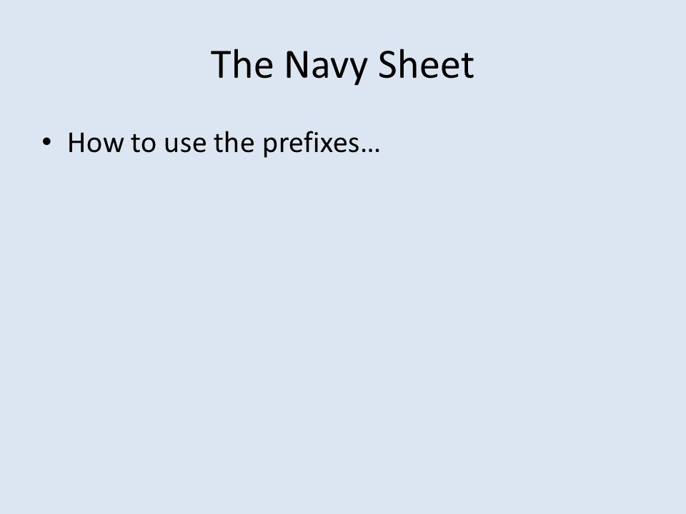 British Pound Us Dollars 1 Euro 3 The Navy Sheet How To Use Prefi