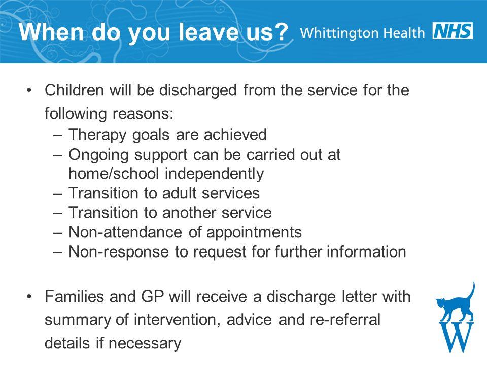 Islington Additional Needs and Disability Service (IANDS