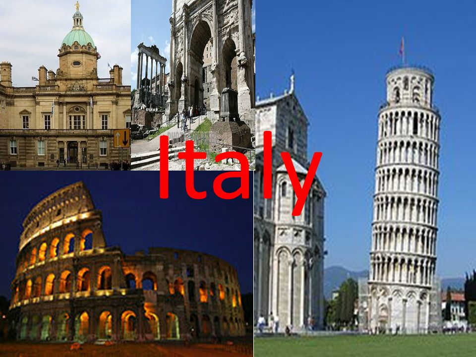 How much does it cost to live in italy