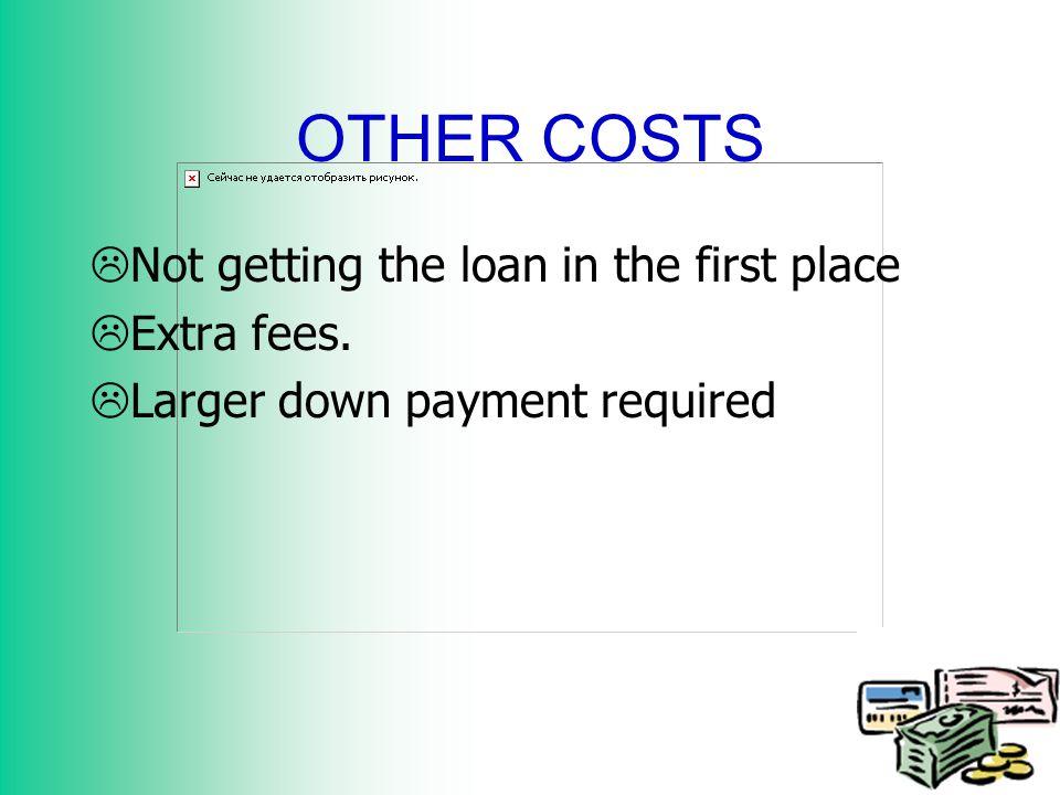 $1800 credit card balance payment точка банк интернет банк отзывы