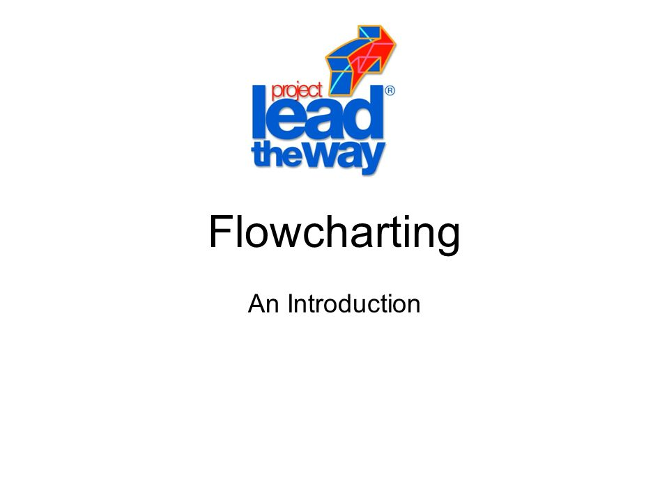 Flowcharting An Introduction. Definition A flowchart is a schematic ...