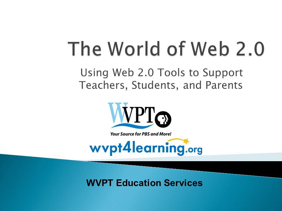 Web 2. 0 presentation tools: a quick guide | enseñanza español.