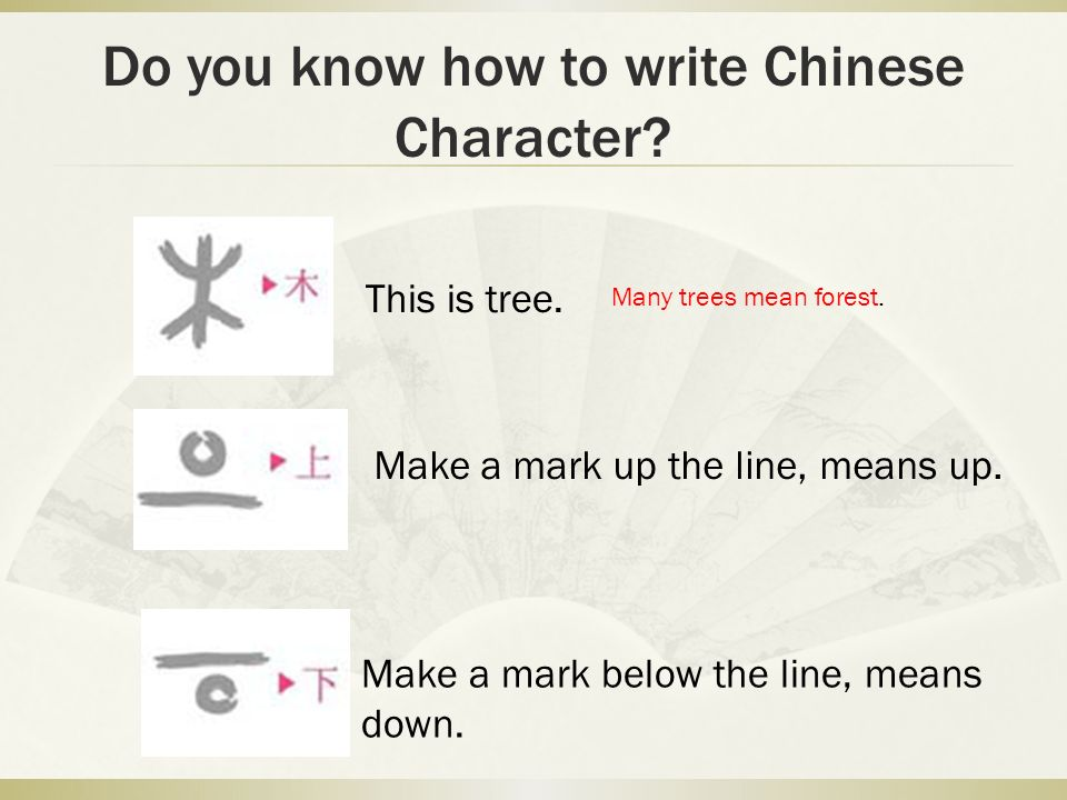 The Beauty Of Taiwan Student Teacher Yi Ching Lin Ppt Download