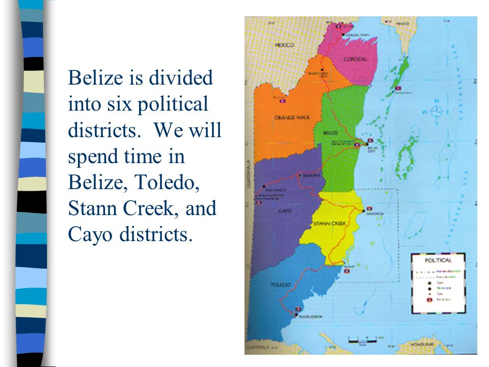 BELIZE BASIC GEOGRAPHY Belize is the northernmost country in Central on map of grenada, map of caribbean central america, map of gambia, map of mongolia, map of central america states, map of honduras central america, map showing belize, map of united state of america, map of bhutan, map of south america, map of mauritius, large map of central america, map of roatan central america, map guatemala central america, belize south america, map of algeria, world map of mexico and central america, map of north and central america, mayan ruins central america, map of zambia,