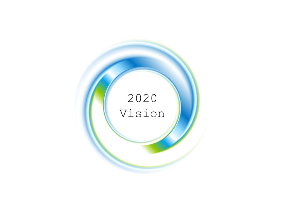 2020 vision the future of high profit wholesale distribution 21 2020 vision malvernweather Gallery