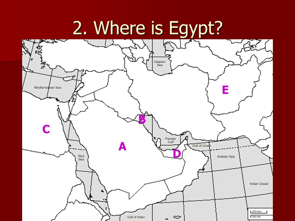 M.E. Map Quiz REVIEW Turkey Saudi Arabia Egypt Iraq Iran Syria ... Yeman Map Of Jordan And on map of argentina, map of finland, map of japan, map of philippines, map of iraq, map of iran, map of austria, map of united arab emirates, map of saudi arabia, map of new caledonia, map of new zealand, map of honduras, map of indonesia, map of afghanistan, map of asia with yemen, map of yemen cities, map of yemen and surrounding countries, map of nigeria, map of pakistan,
