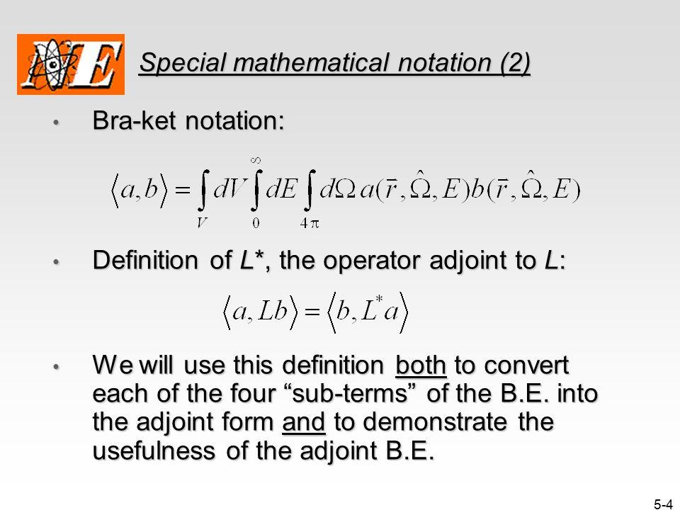 Trace(ab) = trace (ba) proof using dirac's bra(c)ket notation.