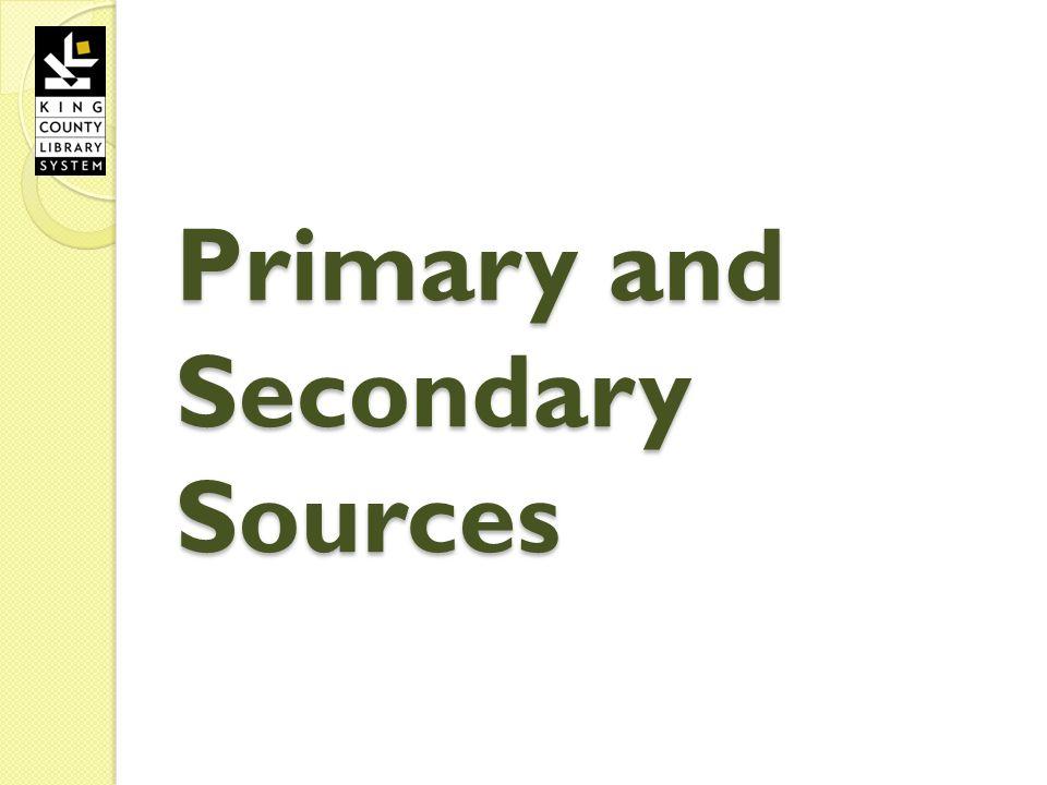 list sources in essay urdu