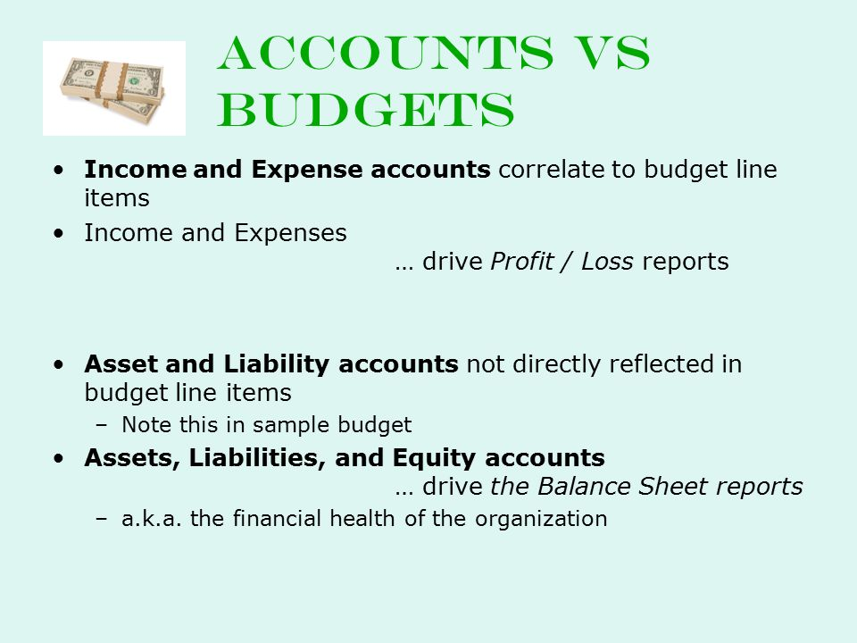 budgeting and bookkeeping for roller derby rollercon 2008 july 31