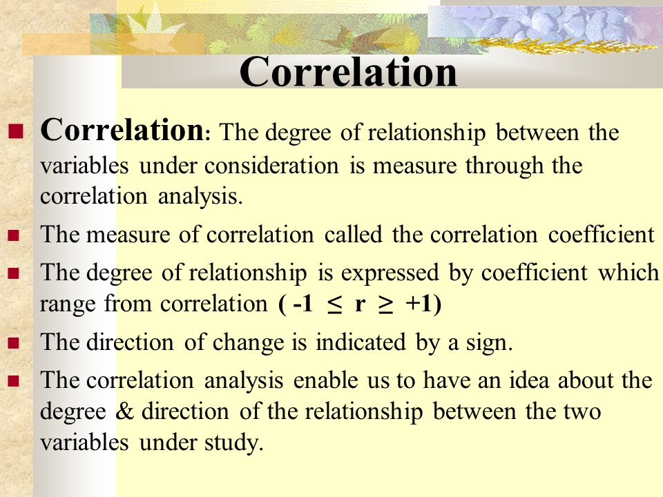 psyc 270 correlation study Psyc 203 directed research in psychology 1-3 credits an introductory opportunity to assist a faculty member with a research project the psyc 212-213 course sequence introduces the logic of pursuing a scientific approach in psychology and covers descriptive, correlational, experimental and.