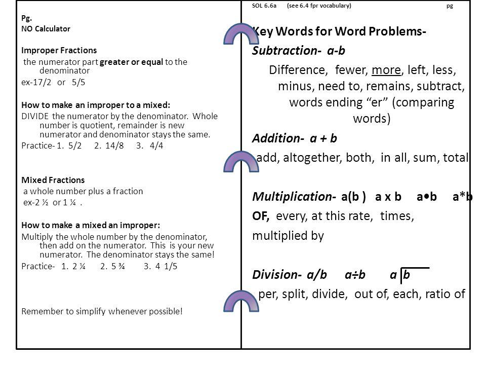 Printable Worksheets division of fractions word problems worksheets : Dividing Fractions Word Problems Worksheets & 2nd grade math word ...
