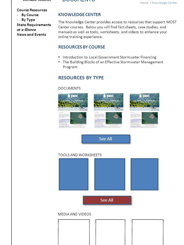 Printable Worksheets local government worksheets : WELCOME TO THE MOST CENTER Welcome to the Municipal Online ...