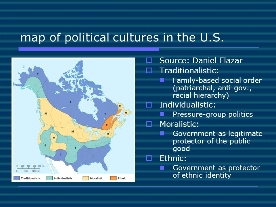POLITICAL GEOGRAPHY. Topics in Political Geography  Political ...