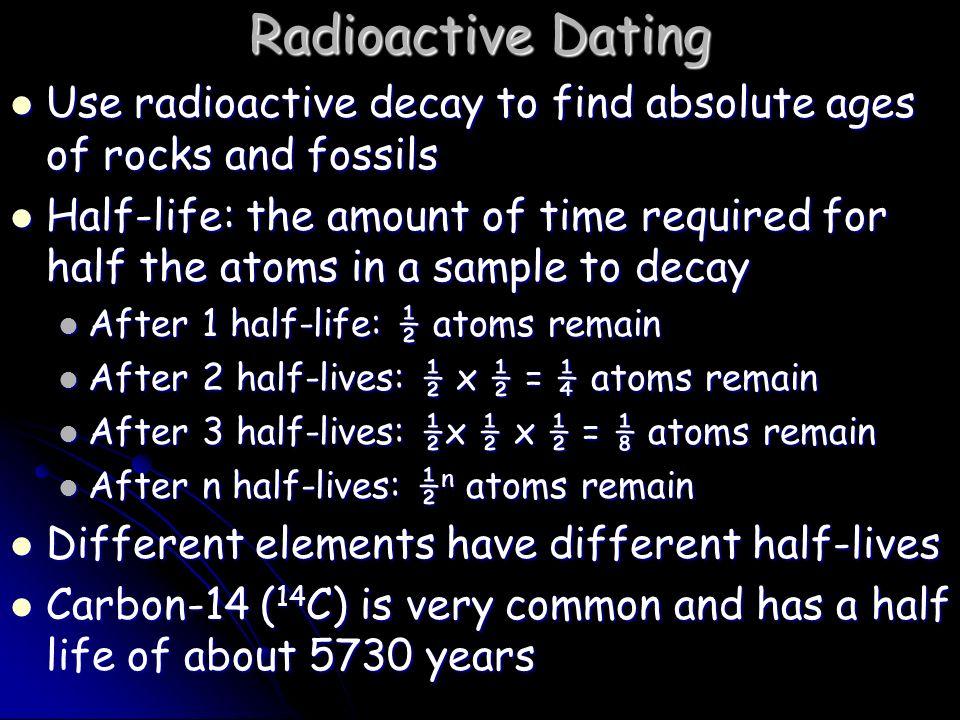 basingstoke dating online
