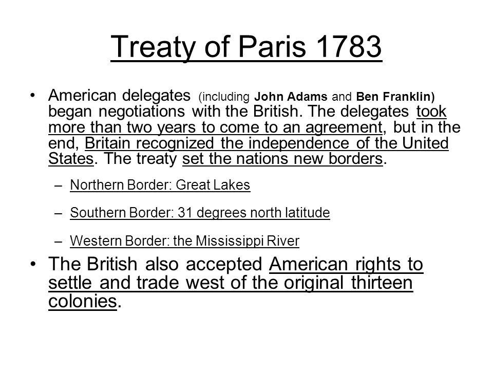 The Revolutionary War Shots Heard Round The World Lexington And