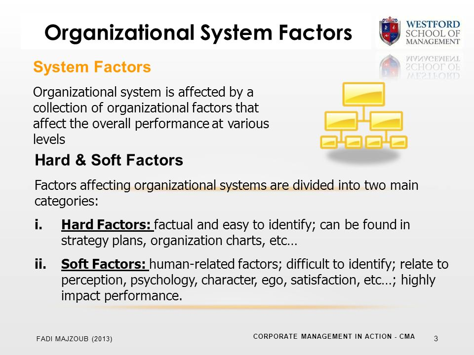 organizational sub system Most accounting information systems are composed of smaller subsystems and vice-versa, every organization has goals accounting information systems can use advanced technology, be a simple paper-and-pencil system or be something in between.