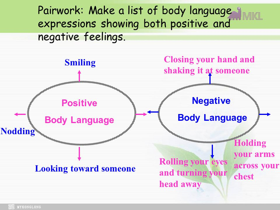 narrative essay disastrous family A narrative essay or speech is used to tell a story, often one that is based on personal experience this genre of work comprises works of nonfiction that hew closely to the facts and follow a logical chronological progression of events writers often use anecdotes to relate their experiences and.