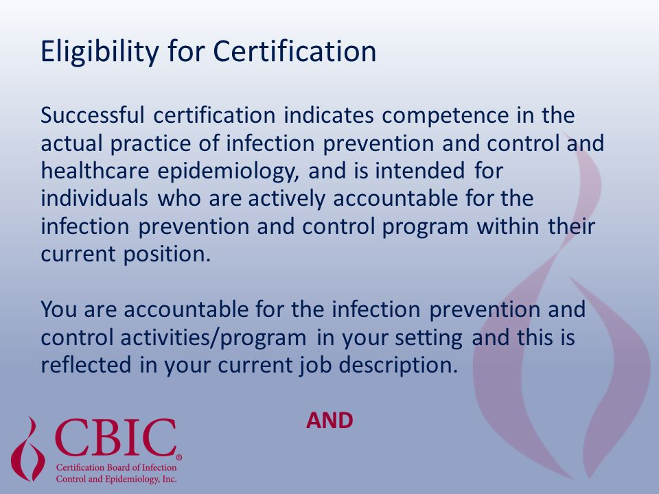 unit 9 the principles of infection prevention and control essay Abstract infection in critical care units represents a significant cause of morbidity and mortality in other parts of the hospital, the prevalence of healthcare-associated infection (hcai) affects between 5 and 10 % of patients but in critical care units the rate is up to a 30 % [1], and can result in death.
