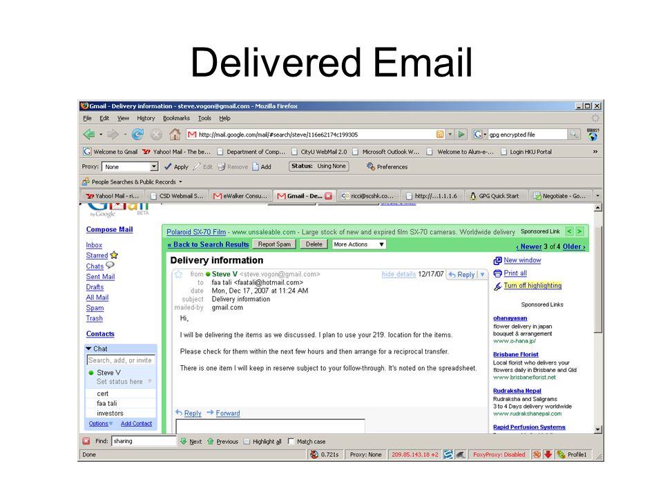 Extracted information eWalker team  user_files/ mc/history