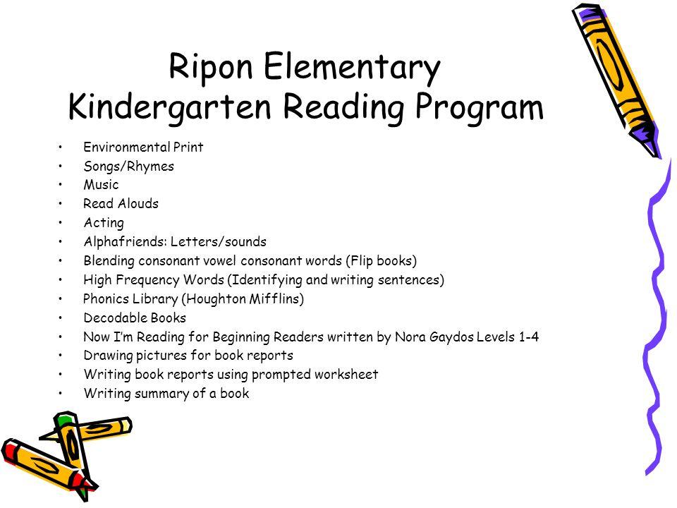 Child Development Texas Keo Ripon Elementary ppt download