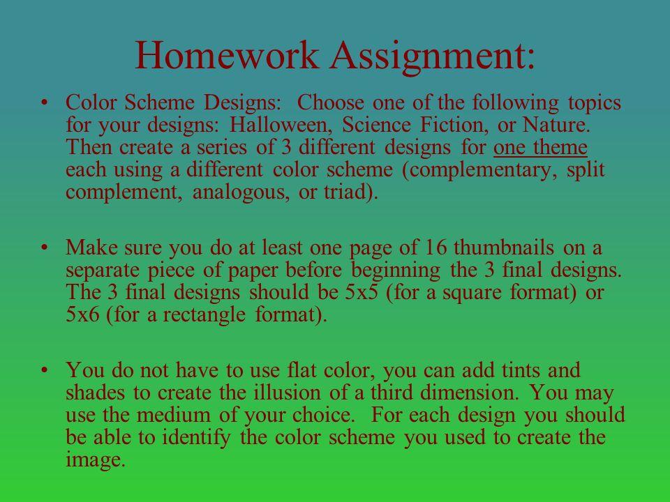 sample essay for technology school application