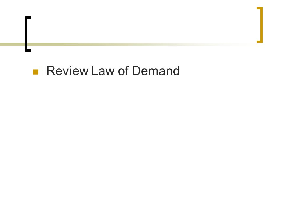 Anything New Review Law Of Demand Worksheet Current Reading Quiz. 2 Review Law Of Demand. Worksheet. Demand Worksheet Economics Answers At Clickcart.co